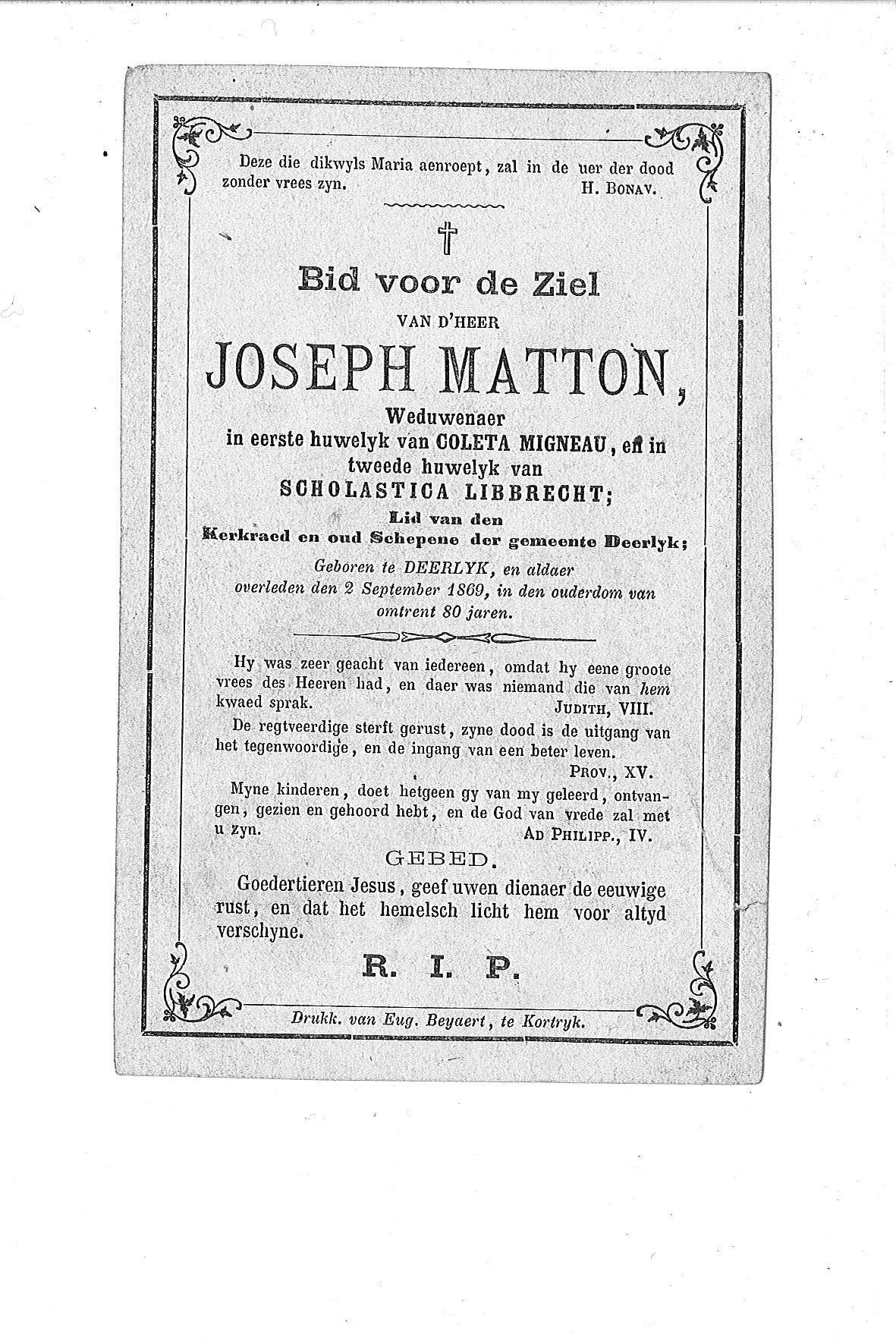 Joseph(1869)20100204132323_00026.jpg