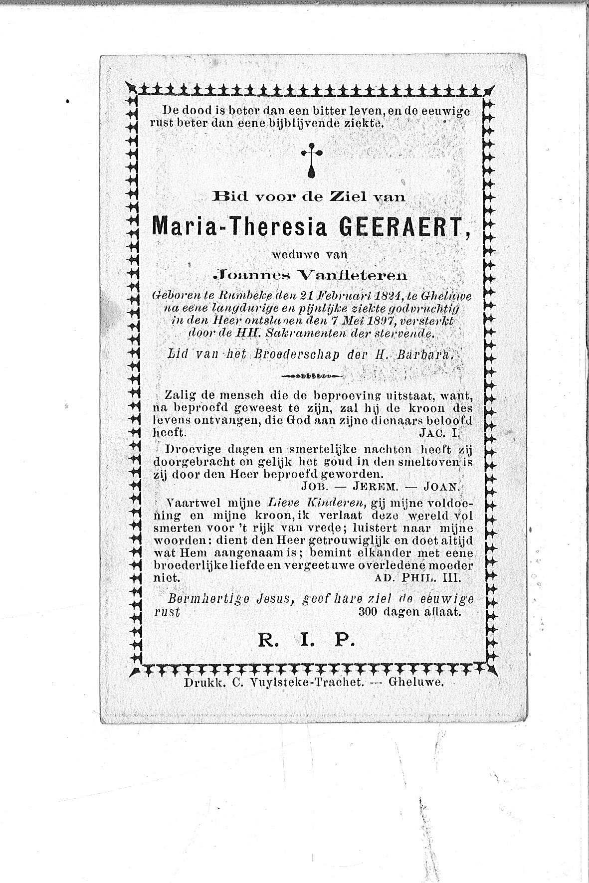 Maria-Theresia(1897)20130821155154_00016.jpg