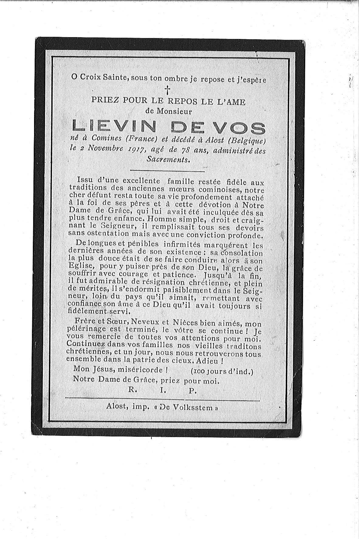 Lievin (1917) 20120306123740_00011.jpg