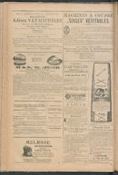 L'echo De Courtrai 1894-04-08 p4