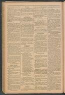 Gazette Van Kortrijk 1894-12-16 p2