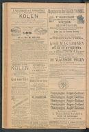 Gazette Van Kortrijk 1897-02-14 p6