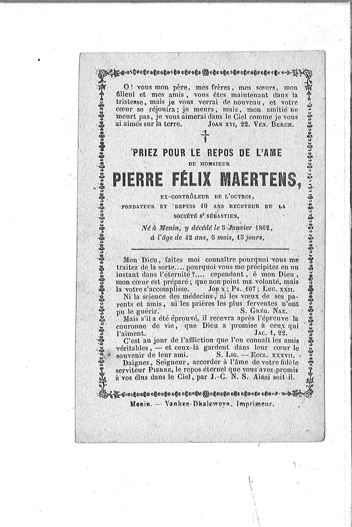 Pierre Félix(1862)20131203173316_00016.jpg