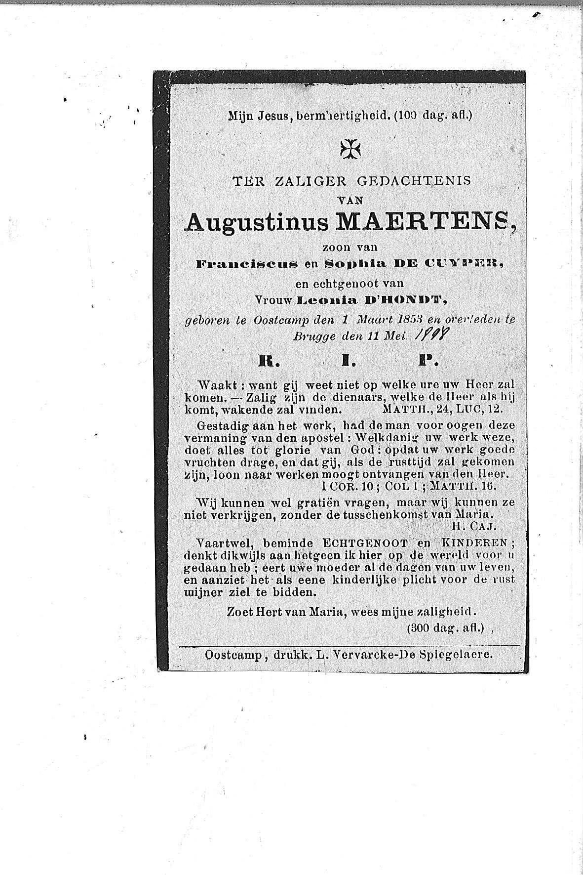 Augustinus(1898)20120919094745_00040.jpg