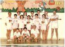 Jeugdkampioenschappen SERAING 1987.jpg
