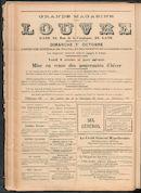 L'echo De Courtrai 1911-10-01 p4