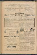 L'echo De Courtrai 1897-03-07 p4