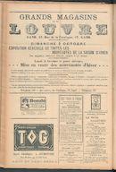 L'echo De Courtrai 1910-10-02 p6