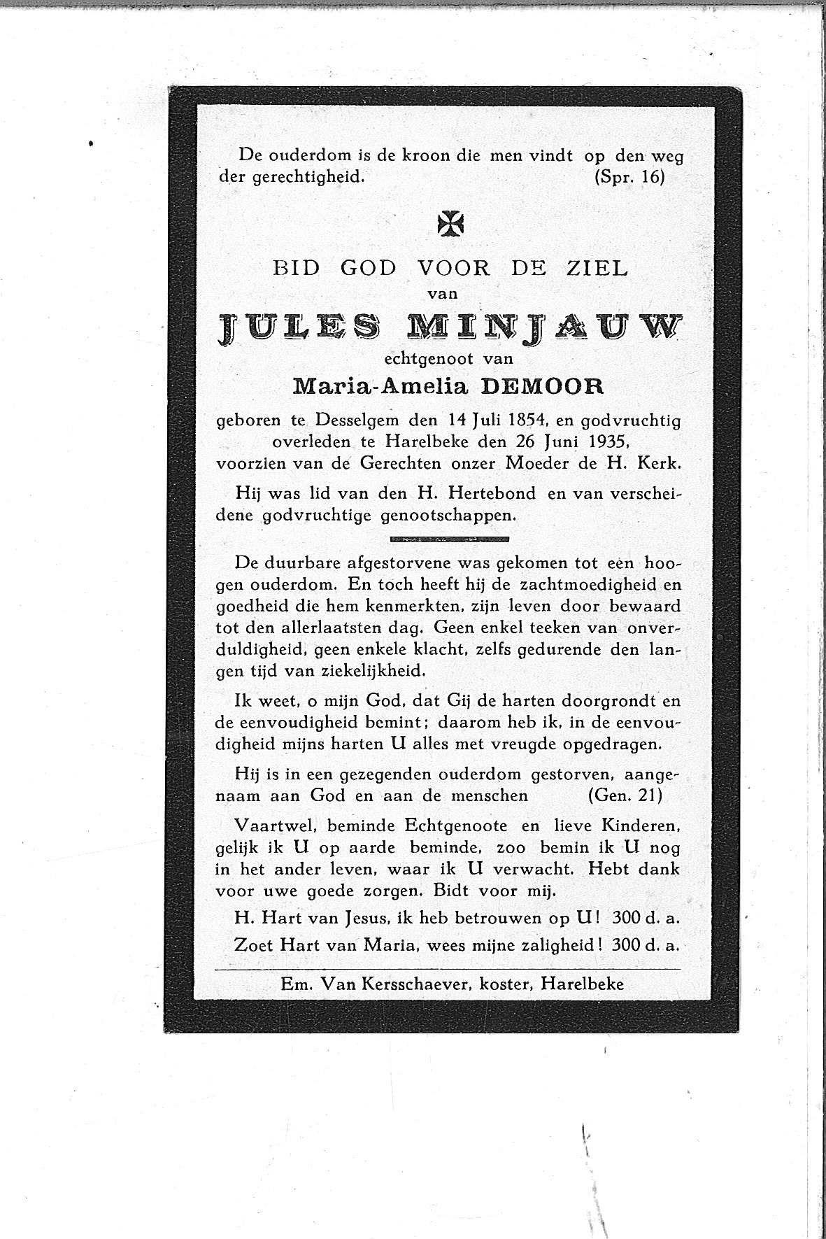 Jules(1935)20140430132205_00082.jpg