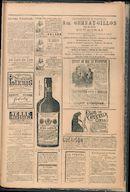 L'echo De Courtrai 1894-12-02 p5