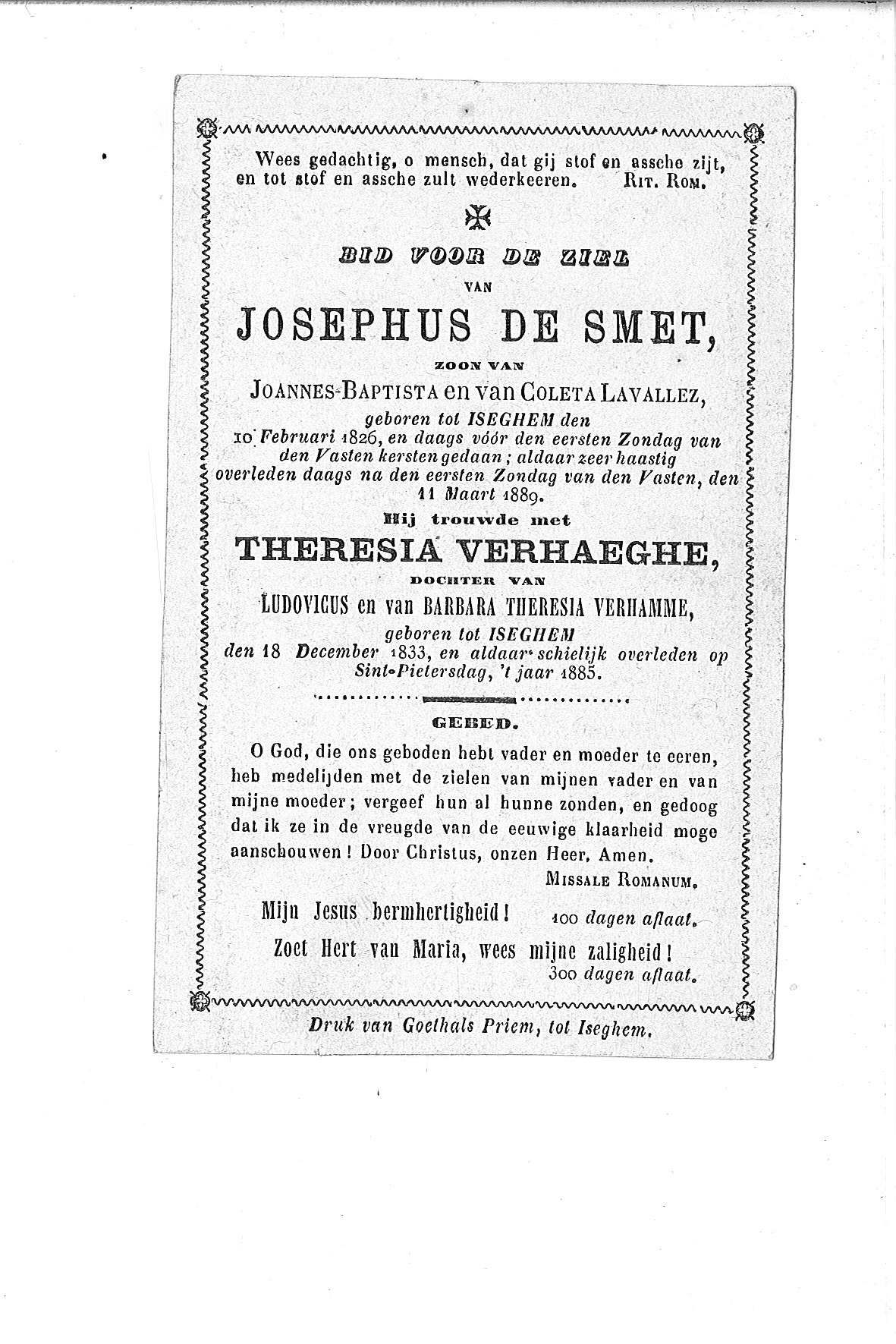 Josephus (1889) 20120502165716_00003.jpg
