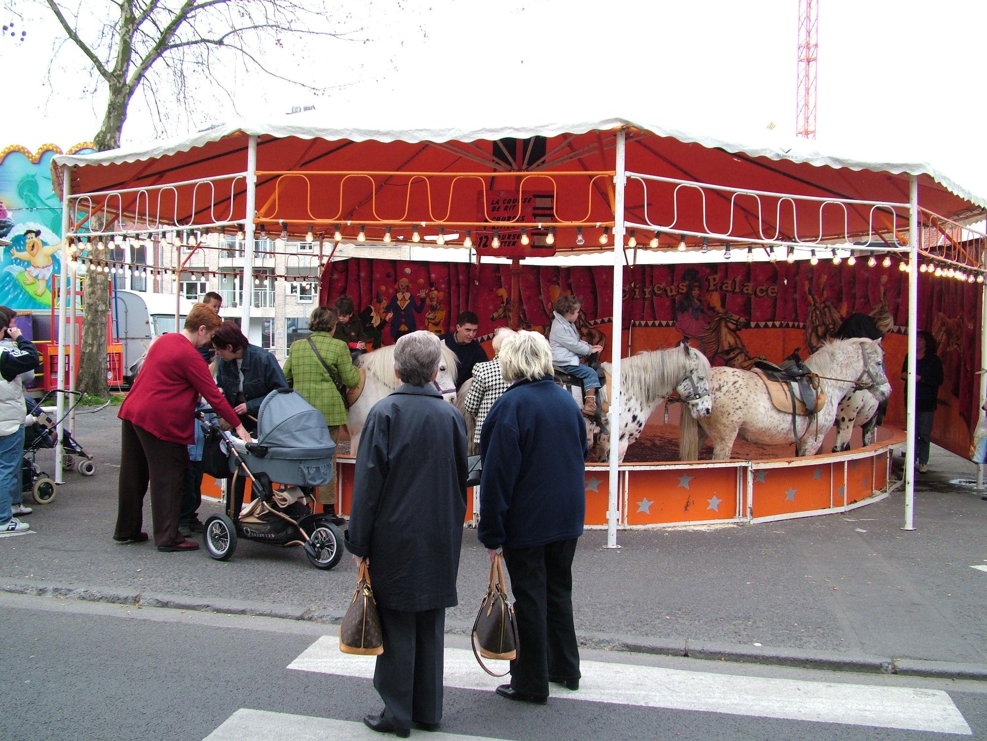 Paasfoor2004