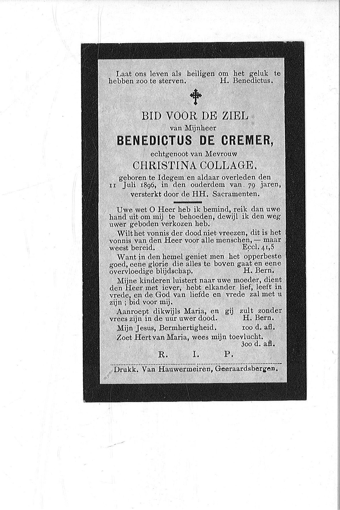 Benedictus20090824172909_00003.jpg