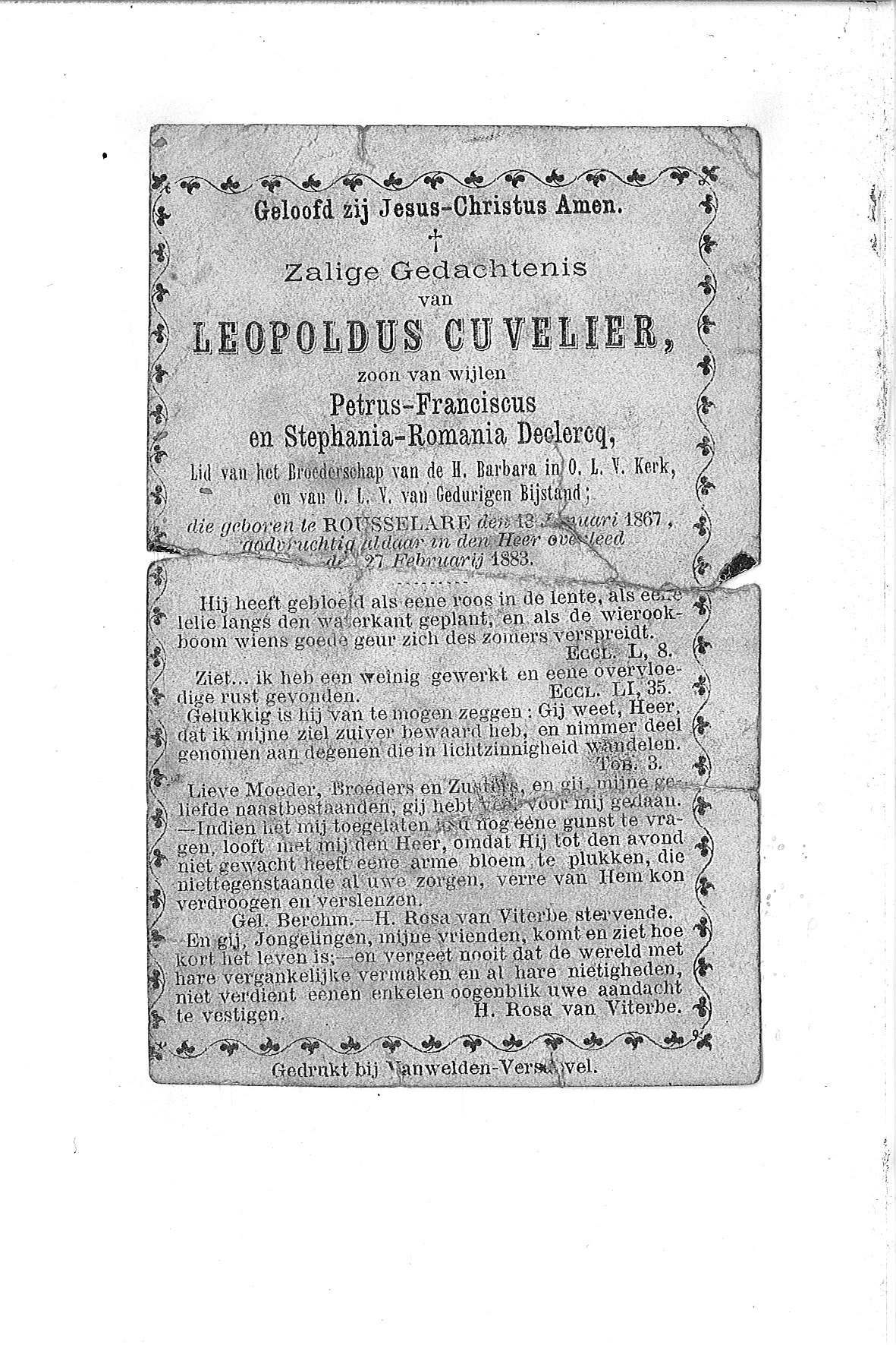 Leopoldus (1883) 20120123114116_00032.jpg