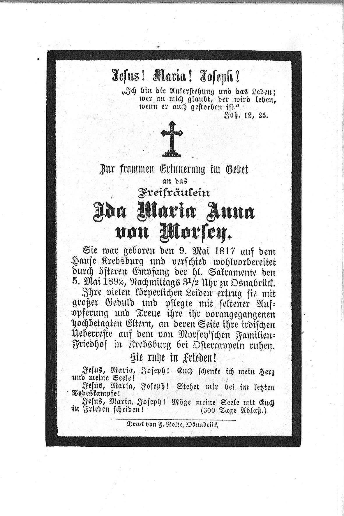 Ida-Maria-Anna-(1892)-20120831102402_00092.jpg