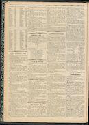 Het Kortrijksche Volk 1908-01-05 p2