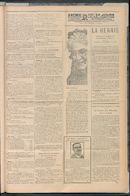 L'echo De Courtrai 1909-11-21 p3