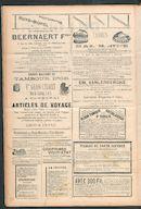L'echo De Courtrai 1903-03-29 p4
