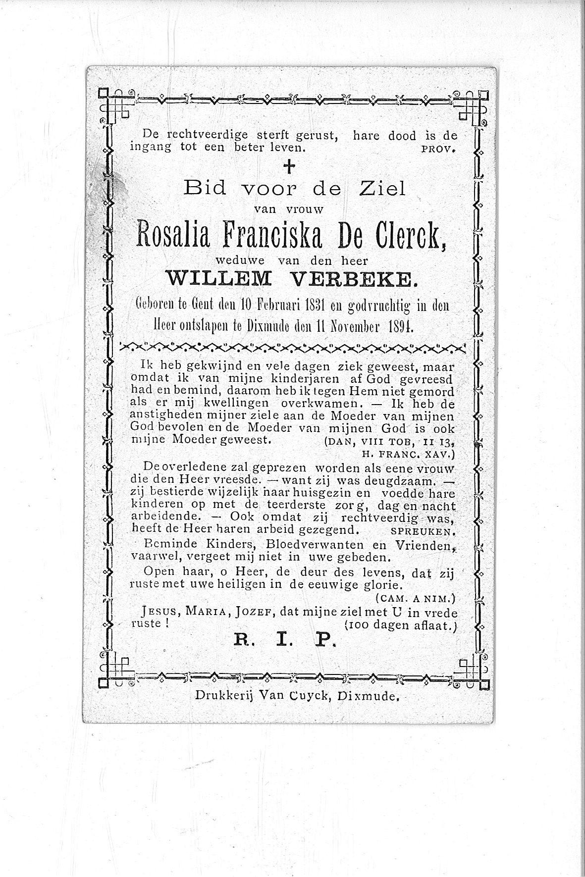 Rosalia-Franciska(1894)20090903142539_00050.jpg