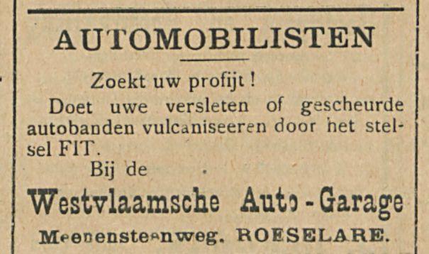 AUTOMOBILISTEN-1