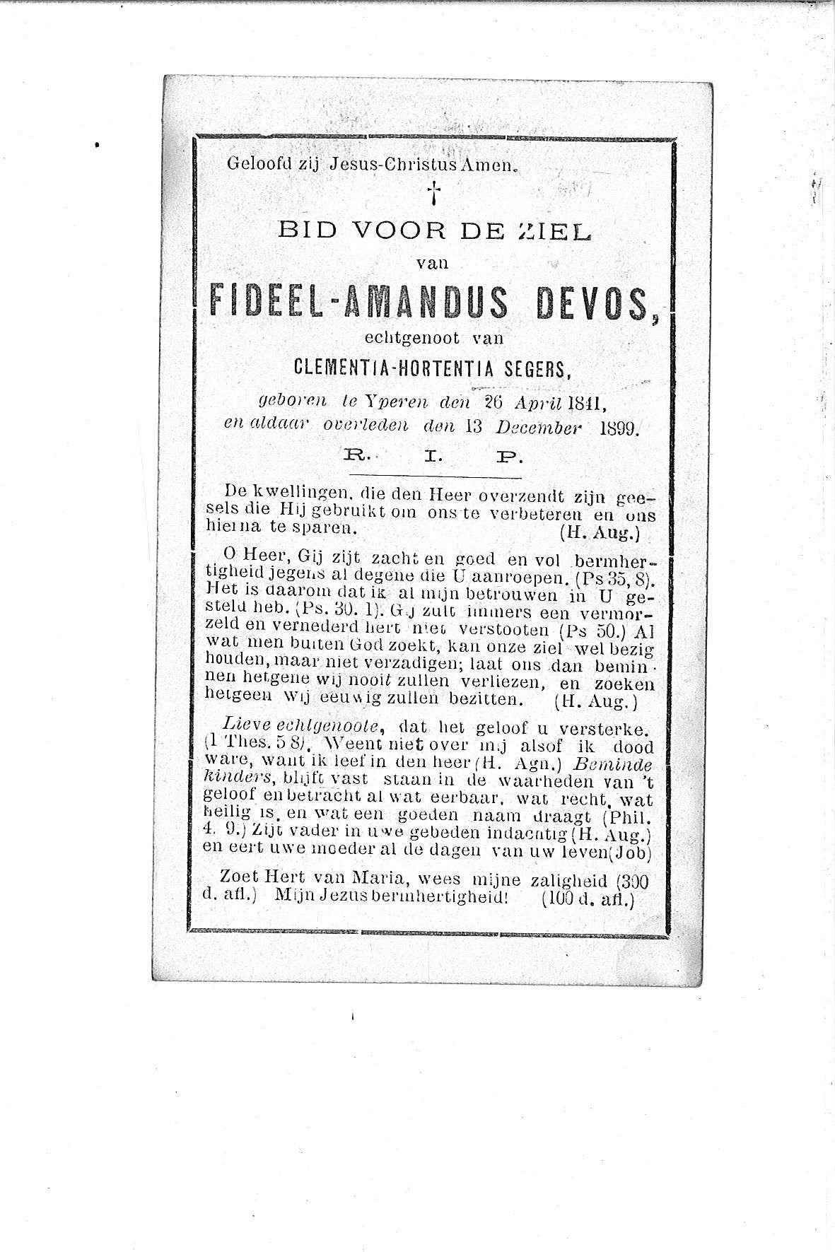 Fideel-Amandus (1899) 20120229111258_00093.jpg