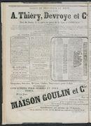 L'echo De Courtrai 1875-06-17 p4