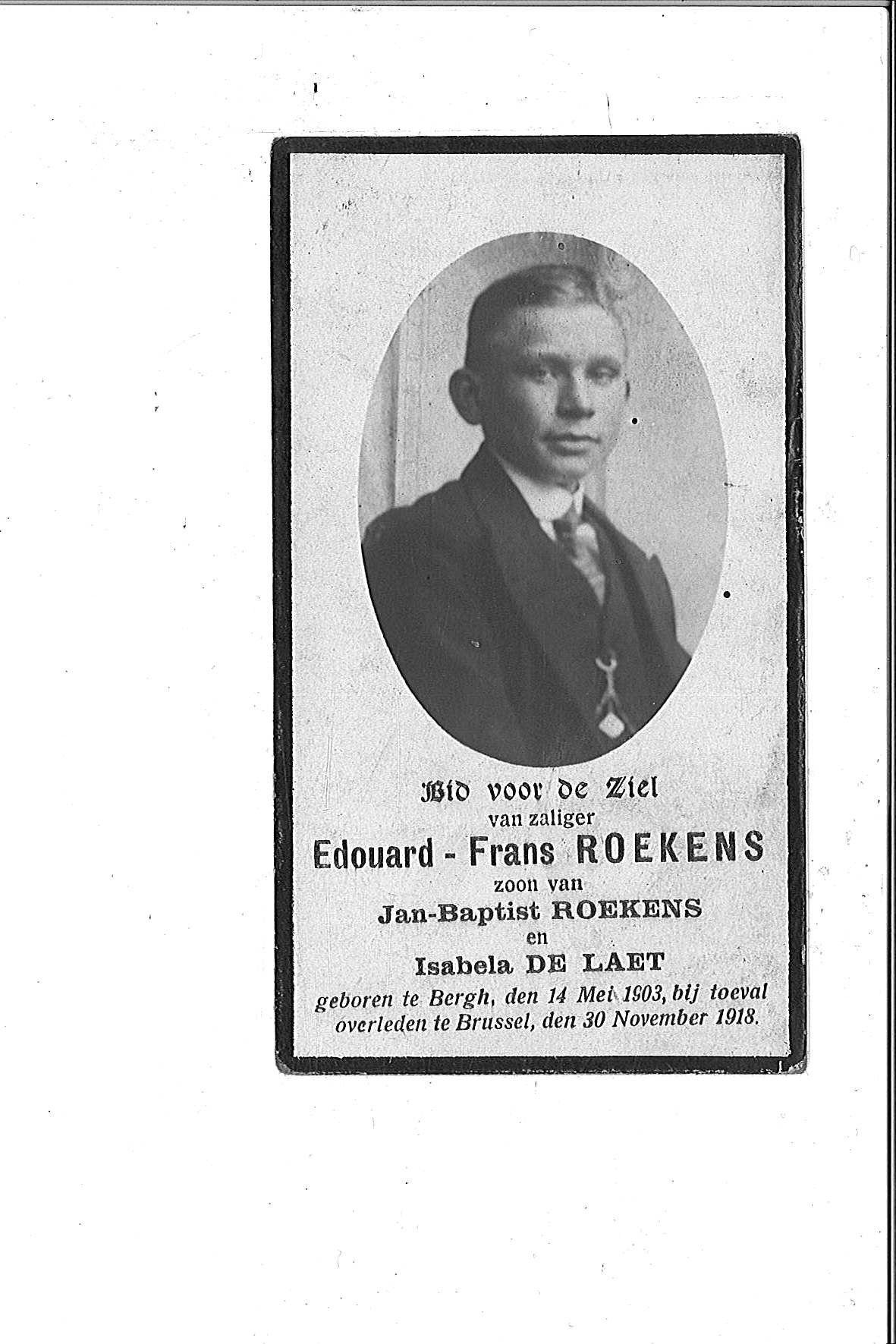 Edouard-Frans(1918)20141127153232_00118.jpg