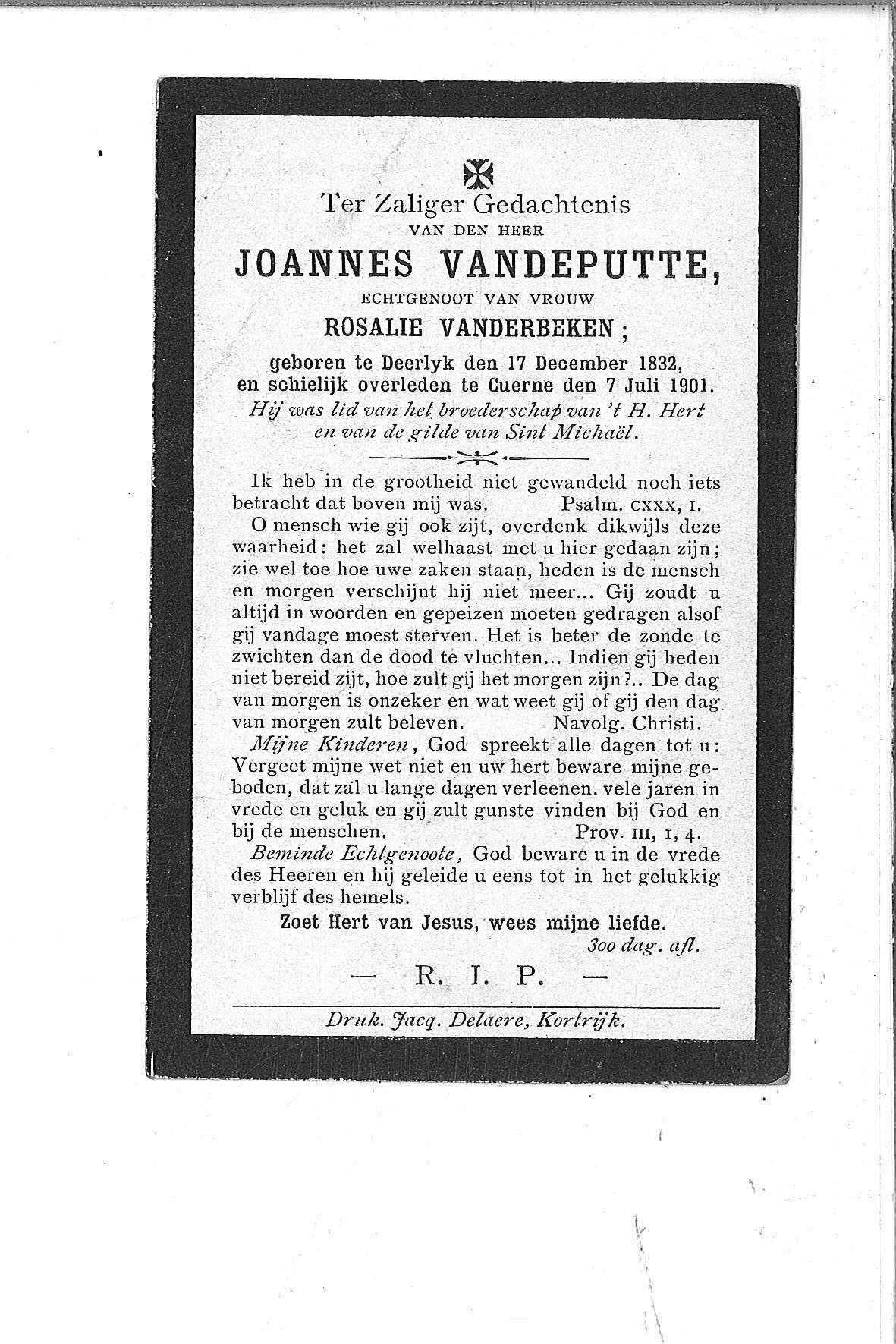 Joannes(1901)20131223132124_00003.jpg