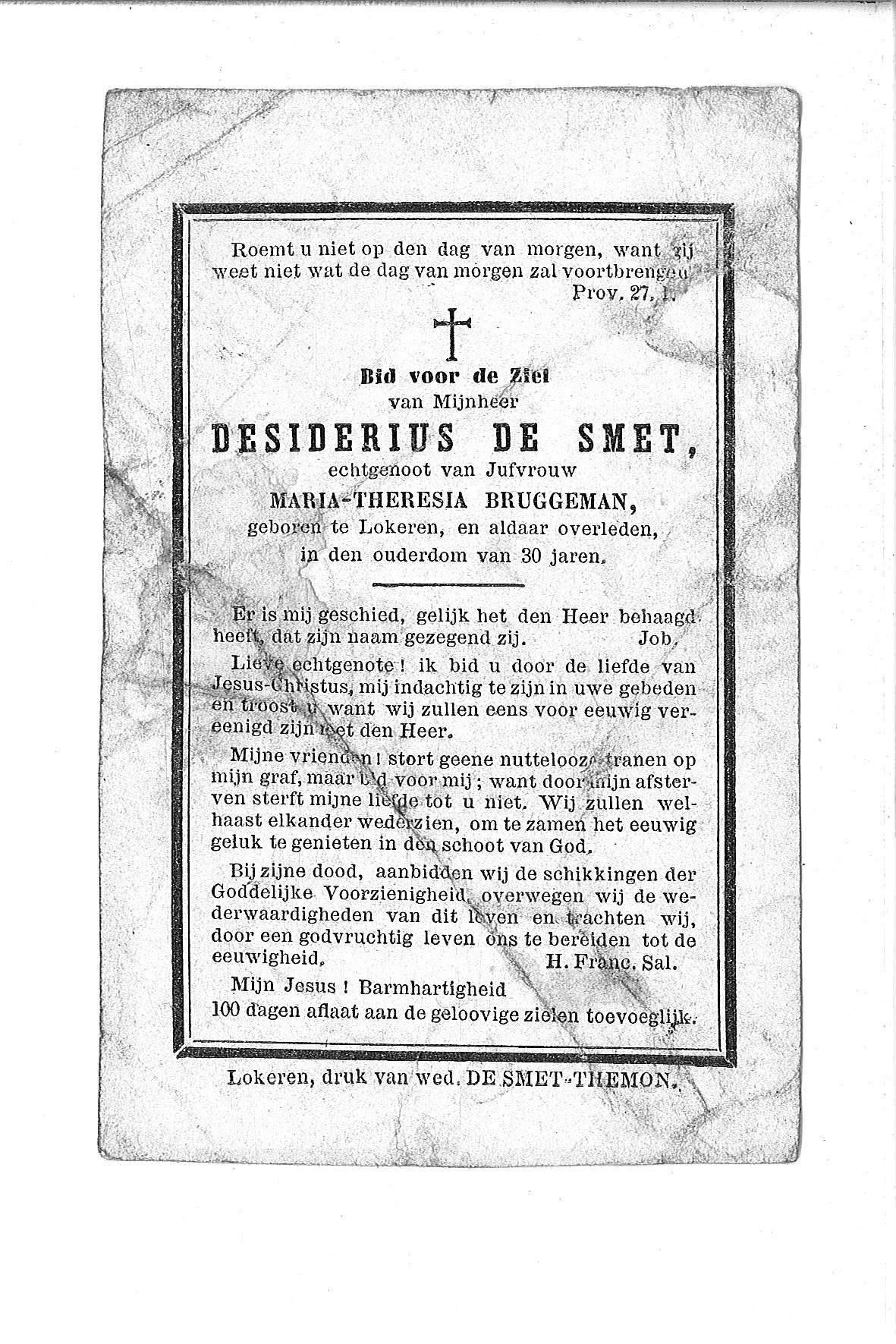 Desiderius 20120502165716_00066.jpg