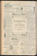Het Kortrijksche Volk 1910-09-18 p4