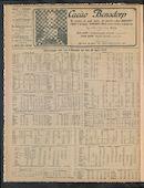 Gazette Van Kortrijk 1910-01-13 p4