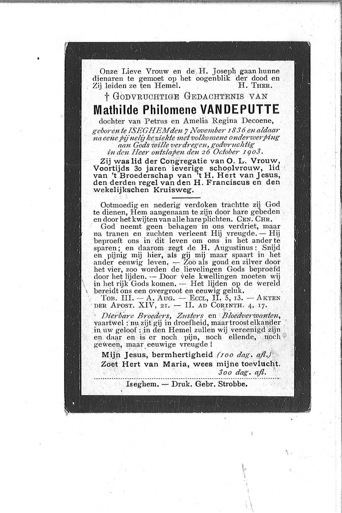 Mathilde-Philomene(1903)20131223132124_00030.jpg
