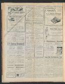 Het Kortrijksche Volk 1925-11-01 p4