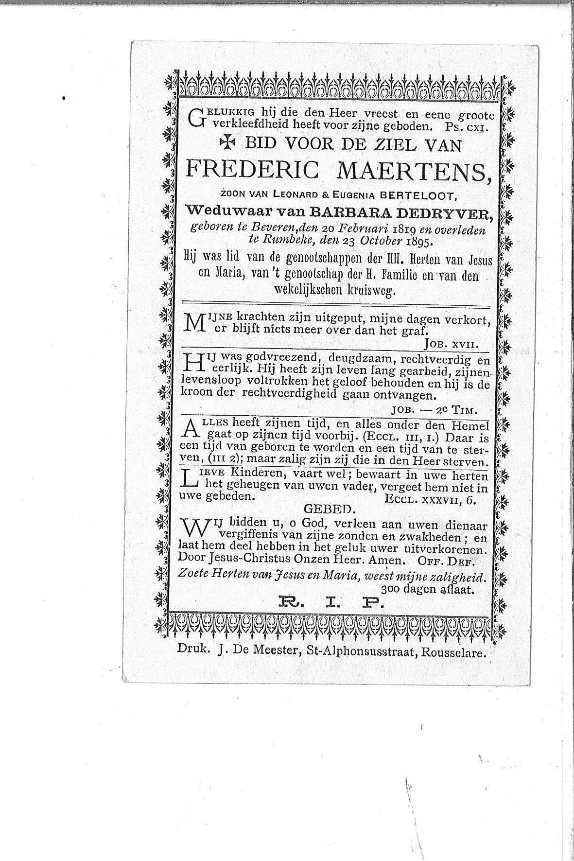 Frederic(1895)20131203082456_00043.jpg