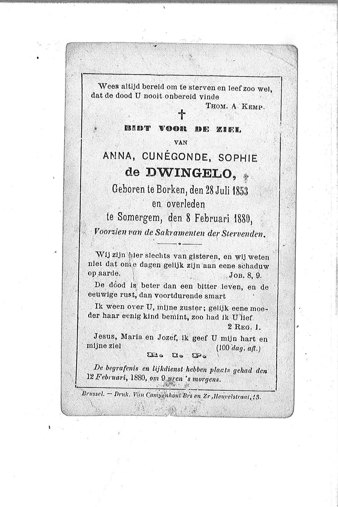 Anna-Cunégonde-Sophie-(1880)-20120817110443_00073.jpg