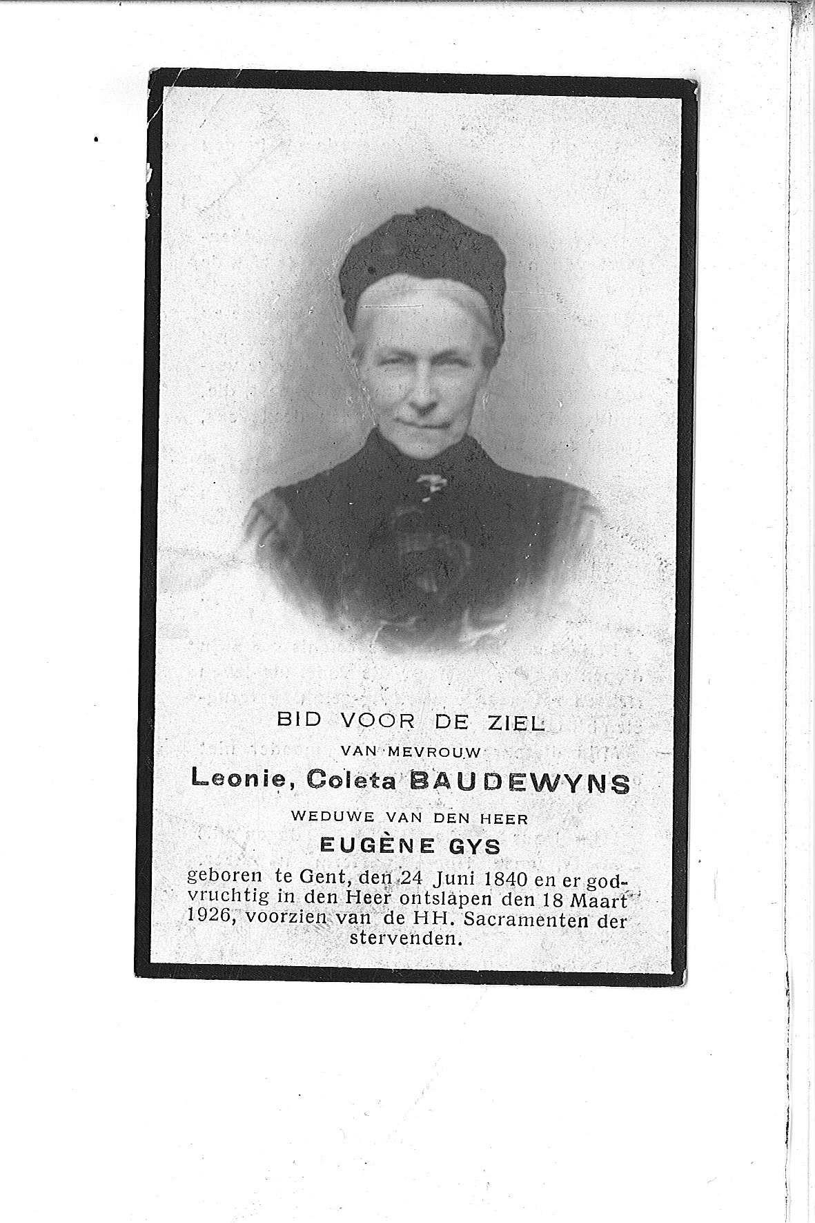 Leonie-Coleta(1926)20101022082750_00026.jpg