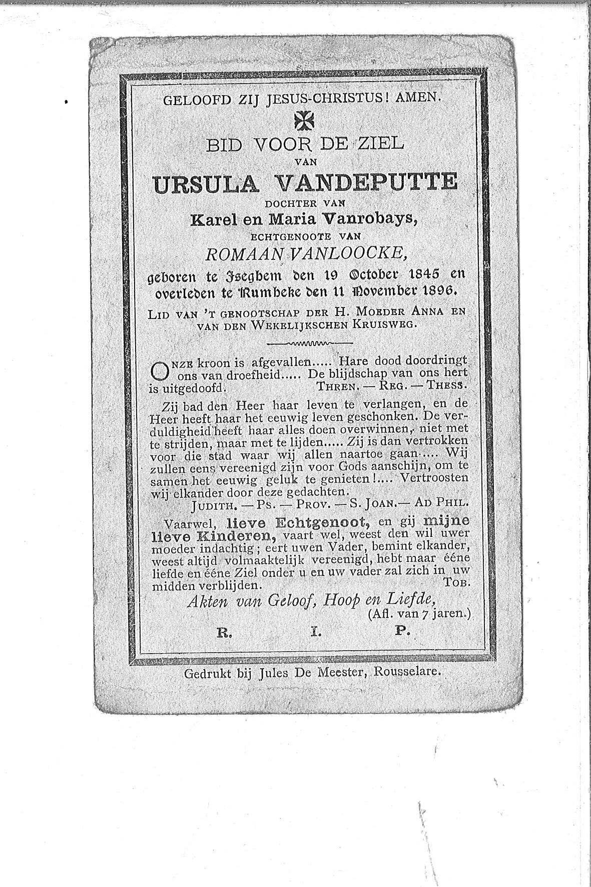 Ursula(1896)20131023134903_00281.jpg