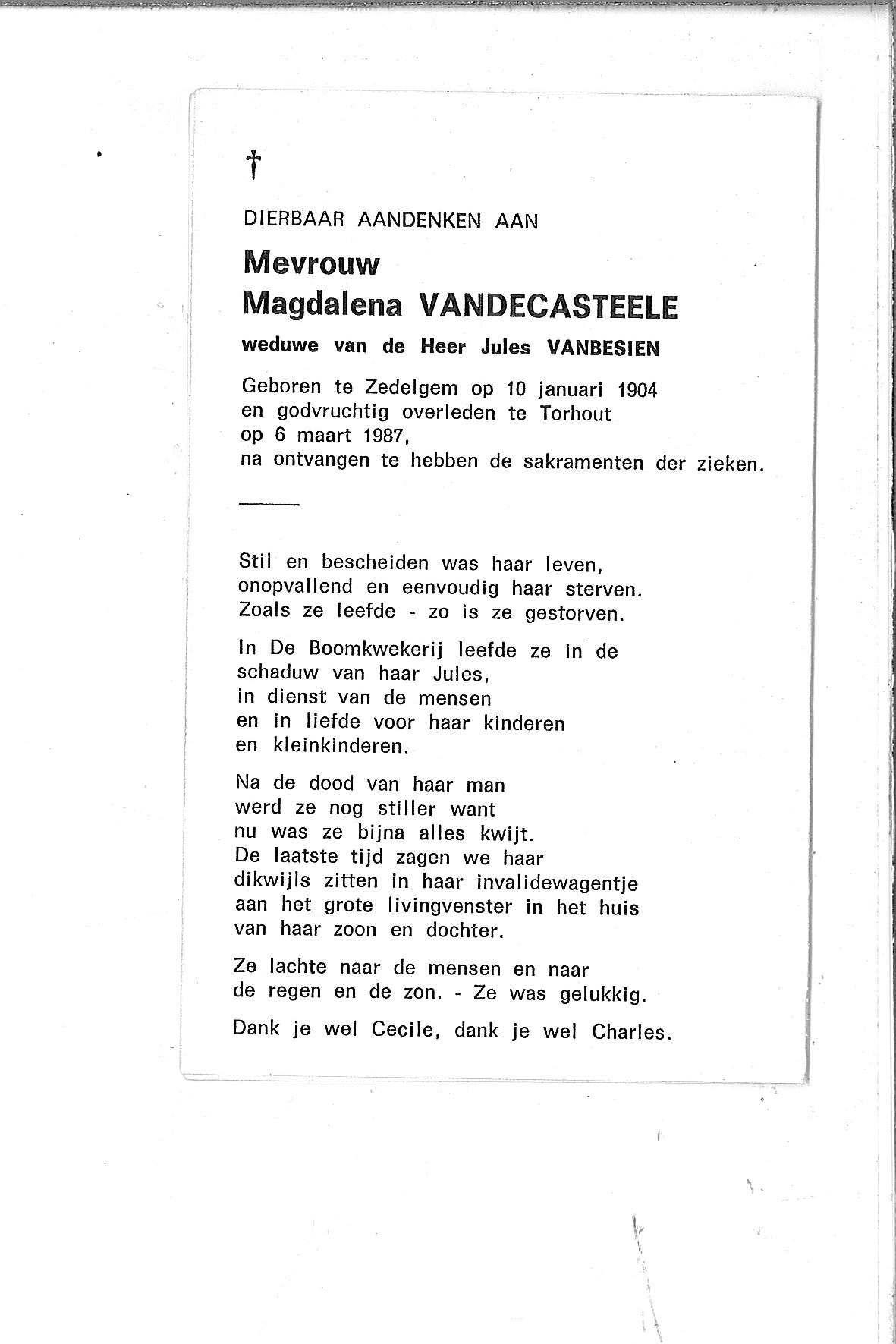 Magdalena(1987)20140113154006_00079.jpg