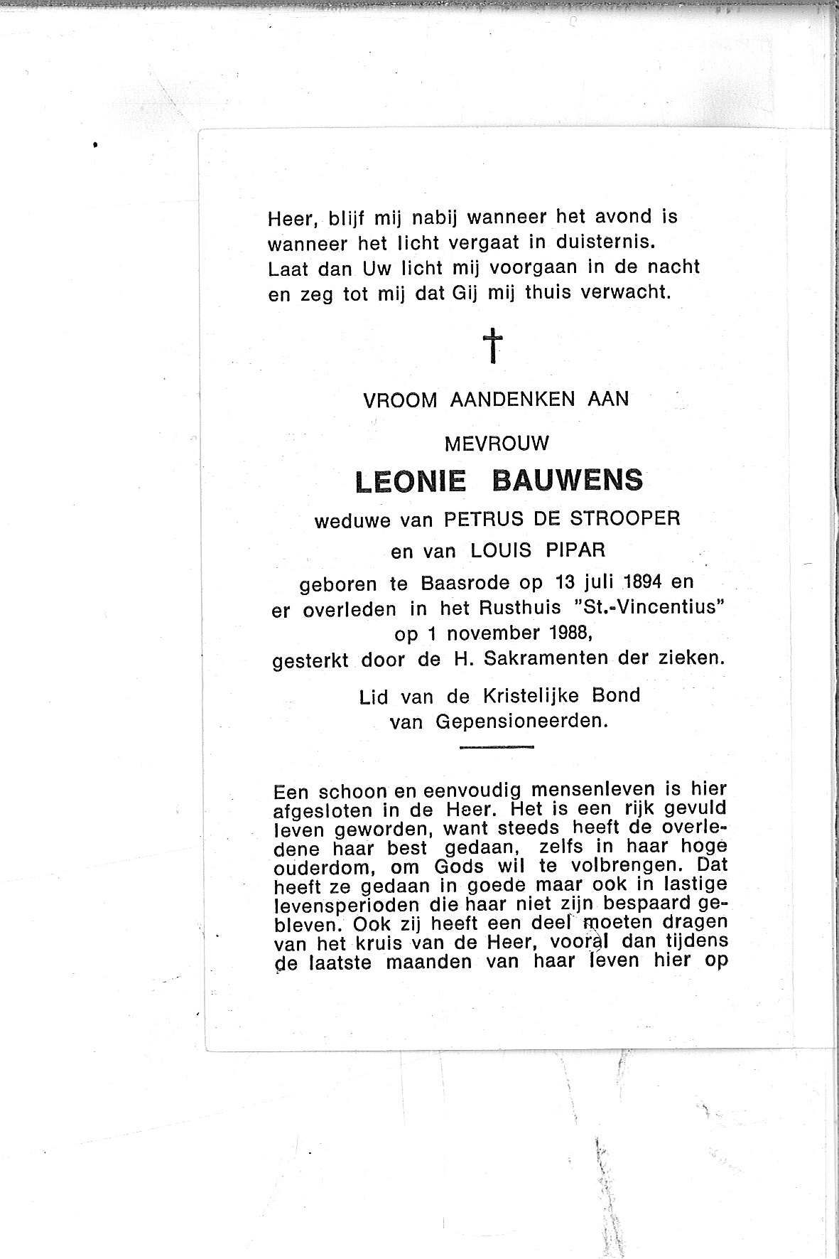 Leonie(1988)20130828133432_00039.jpg