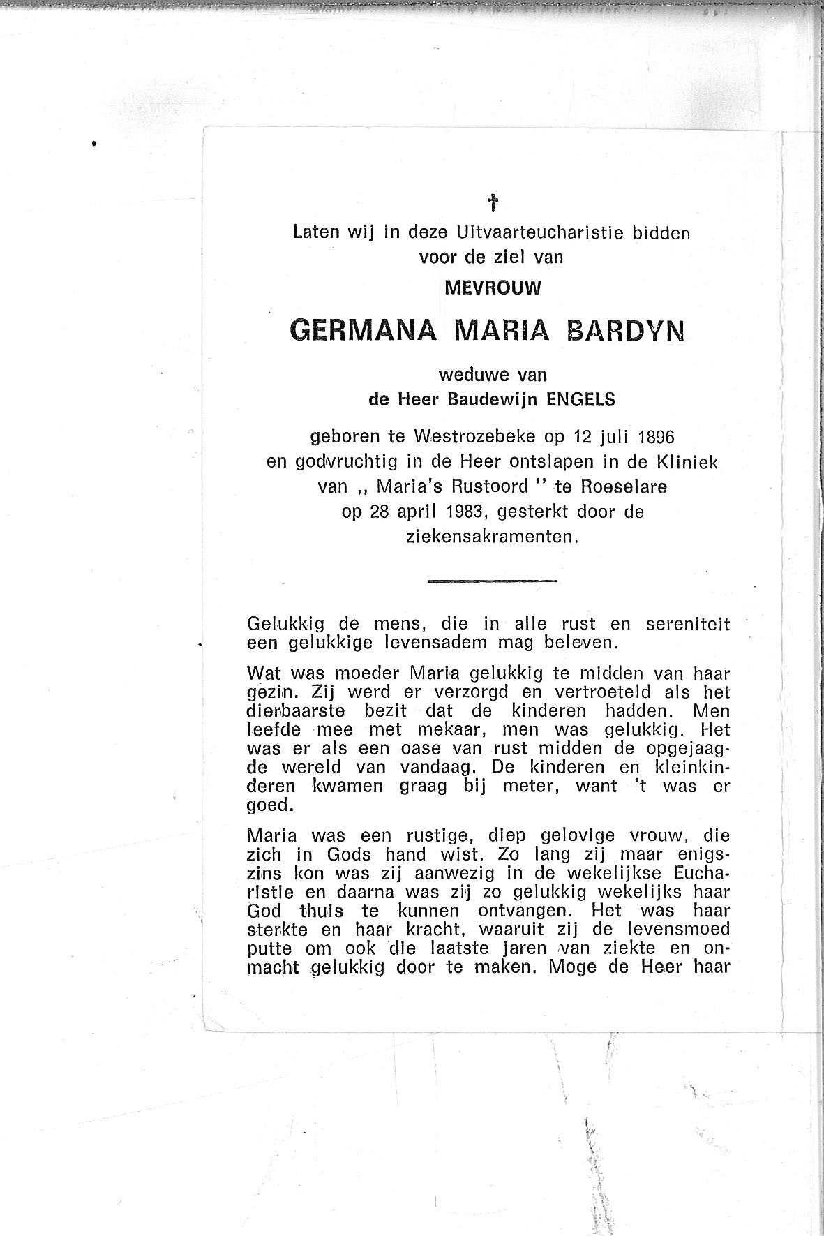 Germana-Maria(1983)20130827082904_00096.jpg