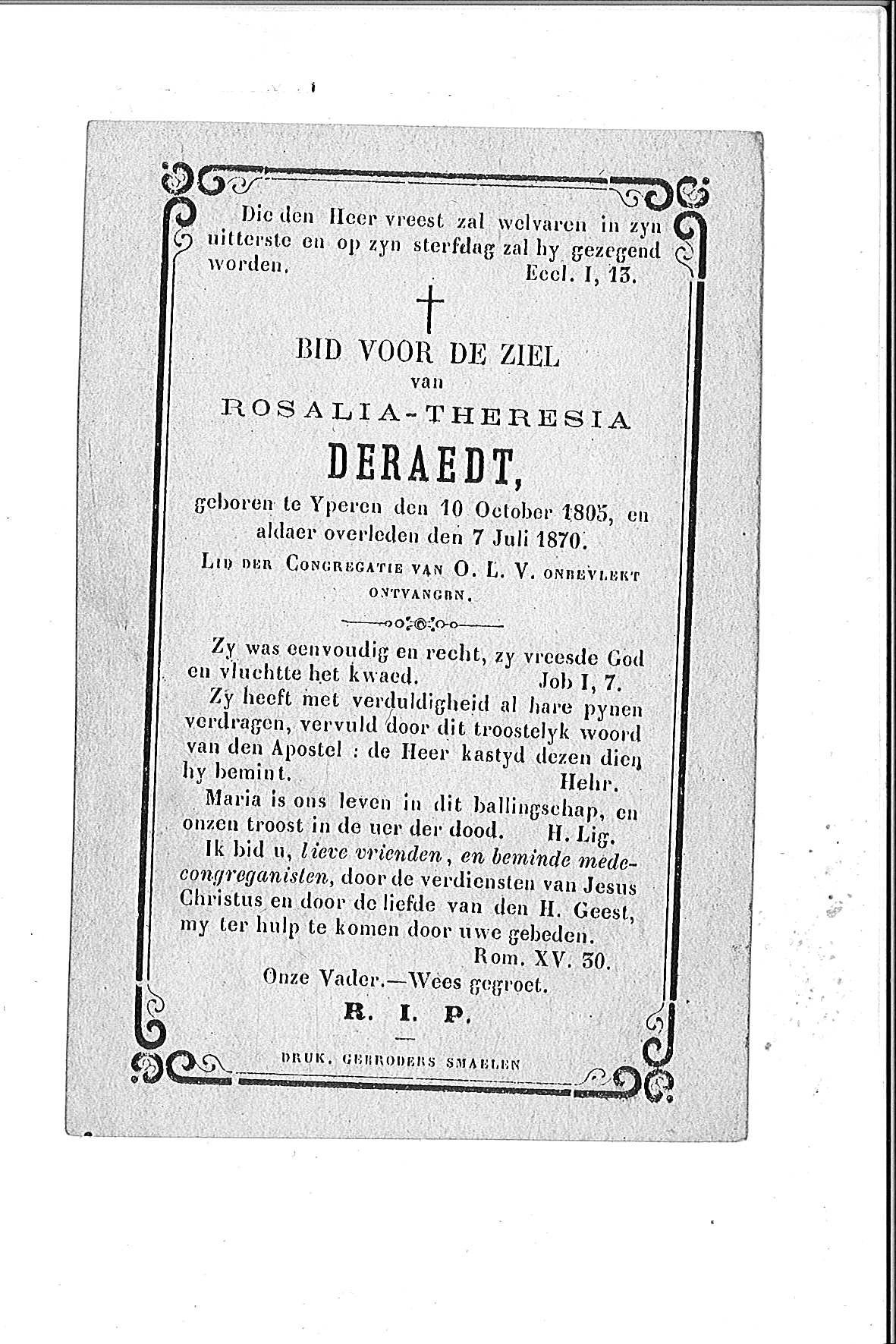 Rosalia-Theresia(1870)20150421094524_00014.jpg