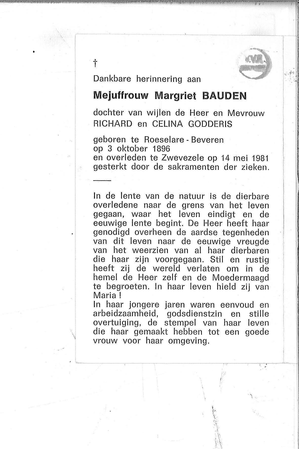 Margriet(1981)20130828105443_00095.jpg