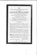 Auguste(1907)20140616101855_00015.jpg