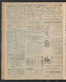 Gazette Van Kortrijk 1911-09-10 p4