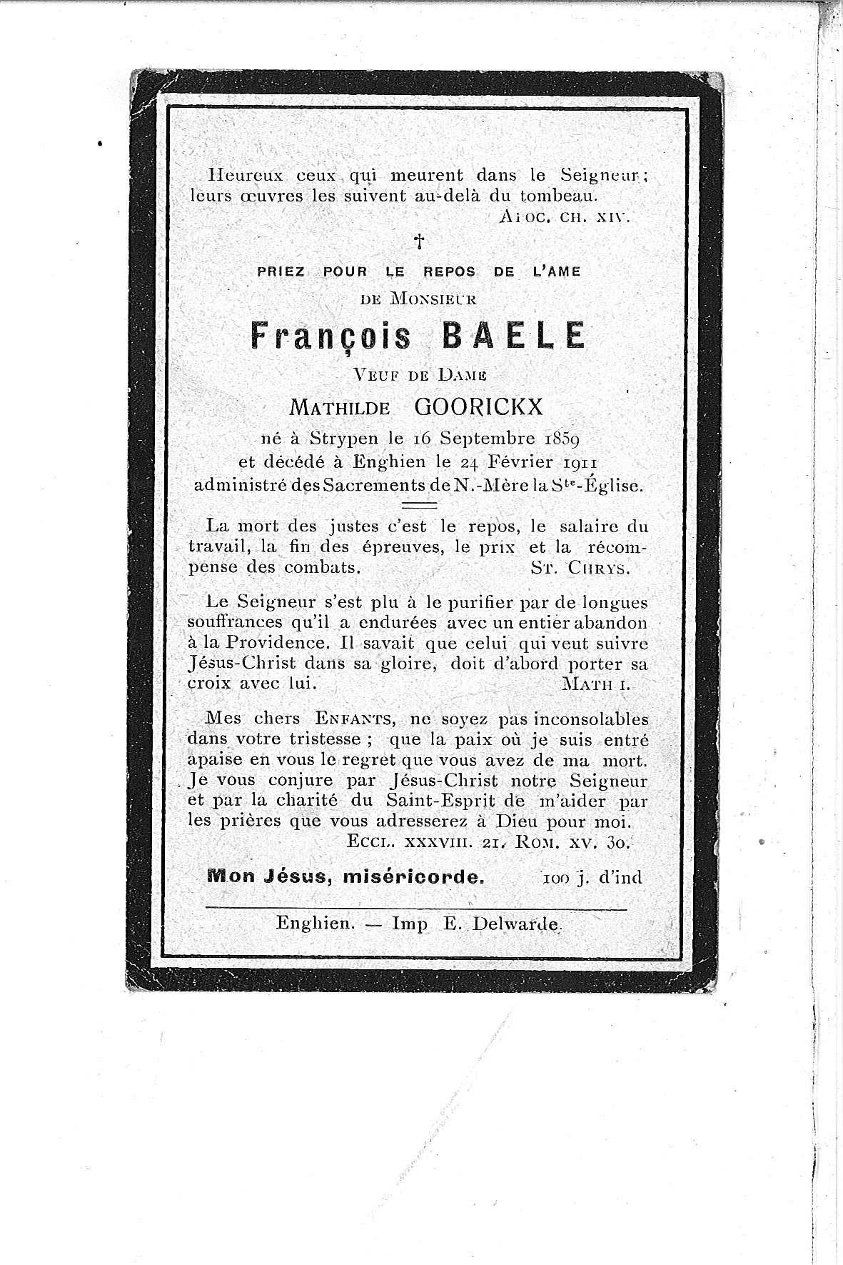 François(1911)20100928134653_00006.jpg