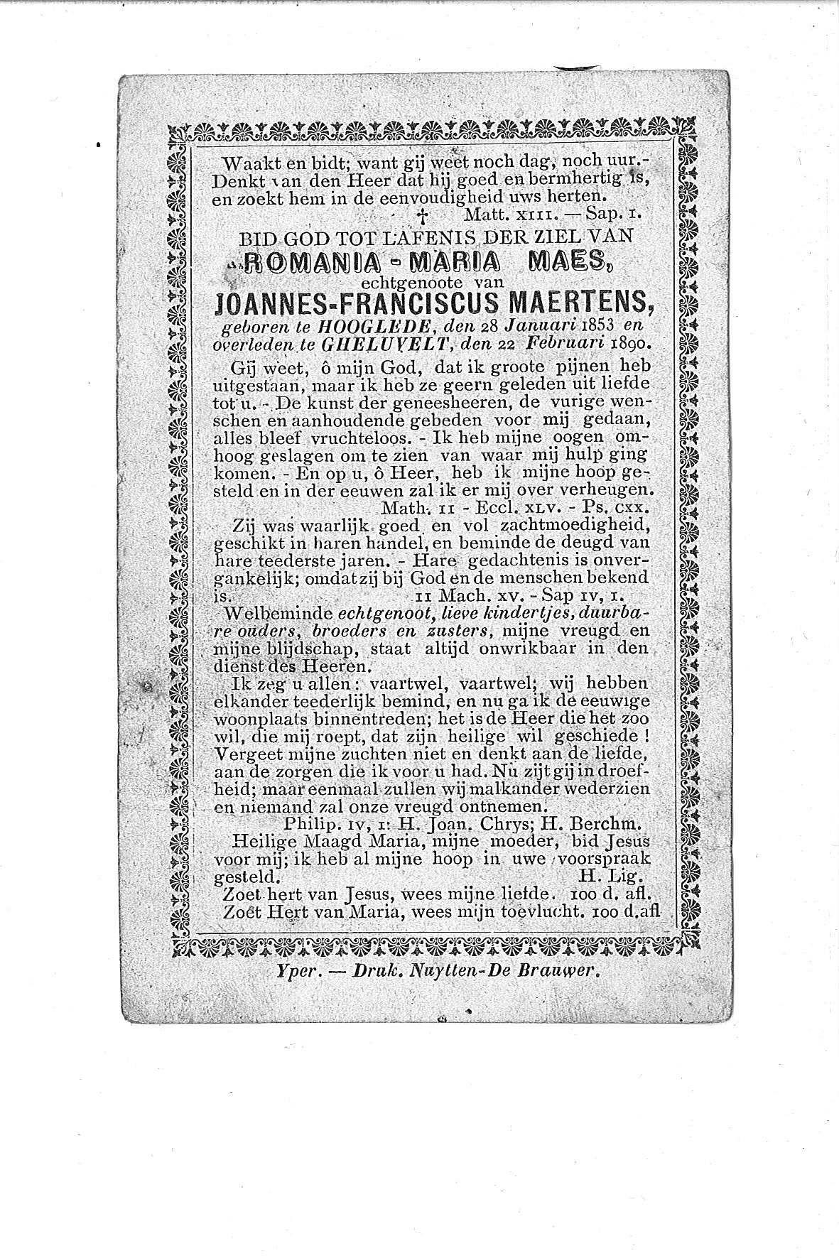 Romania-Maria-Maes-Joannes-Franciscus(1890)20100118152315_00026.jpg