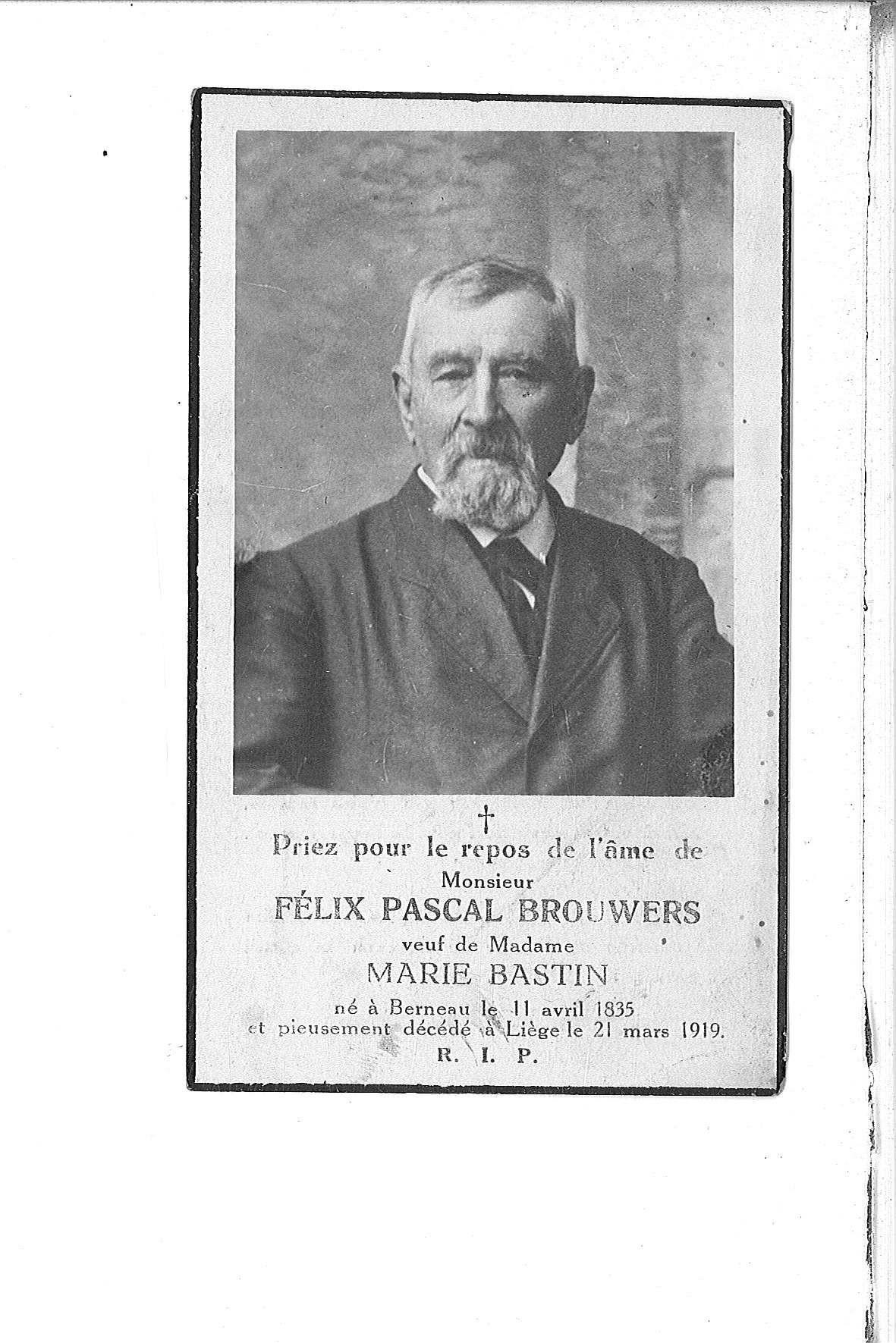 Felix Pascal (1919) 20110805165022_00045.jpg