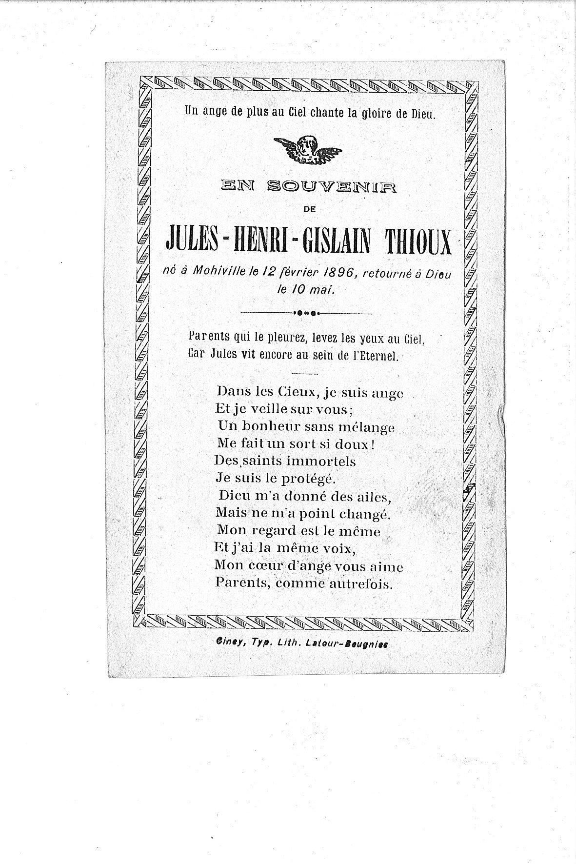 Jules-Henri(1896)20091103090156_00061.jpg
