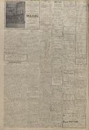 Kortrijksch Handelsblad 18 april 1945 Nr31 p2