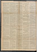 De Leiewacht 1924-03-15 p2